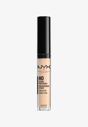 HD PHOTOGENIC CONCEALER WAND - Korektor - 1 porcelain