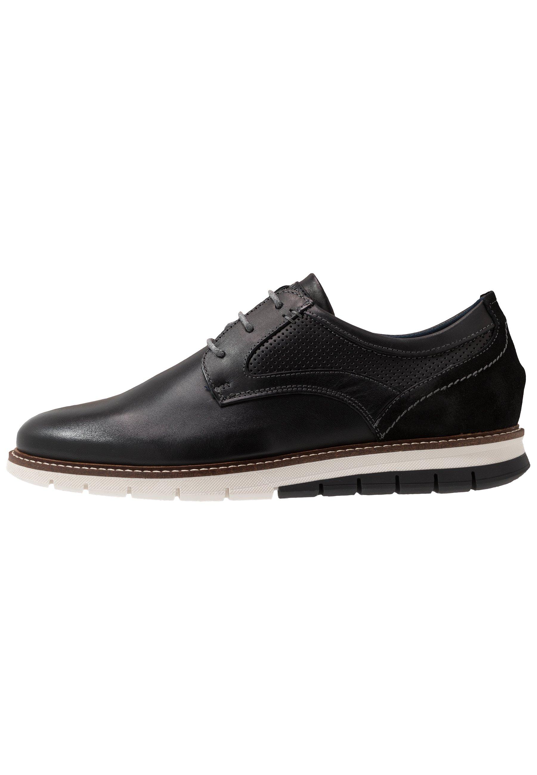 Homme MATHEUS - Chaussures à lacets