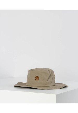 HATFIELD - Hat - dakar (107)