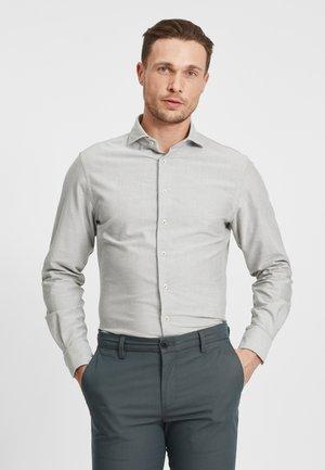SLIM FIT  - Shirt - green