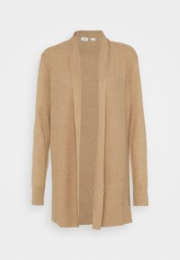 GAP - BELLA THIRD - Kardigan - classic camel - 4