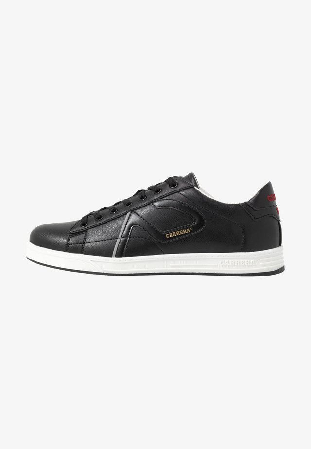 PLAY - Sneakers basse - black