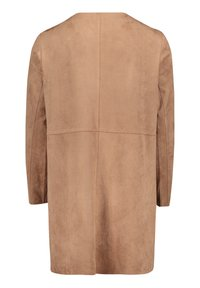 Betty Barclay - OHNE VERSCHLUSS - Short coat - beige - 4