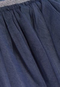 Next - TUTU AND SPARKLE - Legging - blue - 2