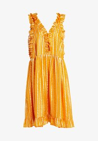 Custommade - WICA - Shirt dress - zinnia - 4