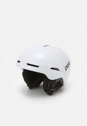 OBEX MIPS UNISEX - Helm - hydrogen white