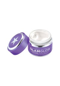 Glamglow - GRAVITYMUD FIRMING TREATMENT - Gesichtsmaske - - - 1