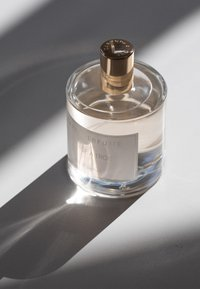 ZARKOPERFUME - MENAGE A TROIS SET - Zestaw zapachów - - - 1