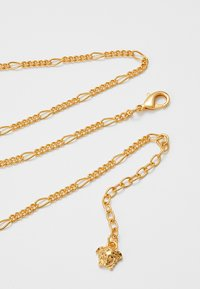 Versace - Necklace - oro caldo - 2