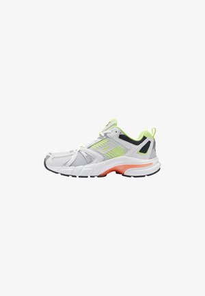 REEBOK PREMIER SHOES - Joggesko - white