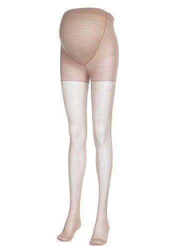 Panty - natural