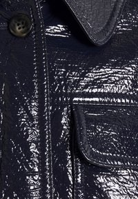 iBlues - ACRO - Summer jacket - blue - 2