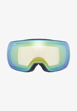 COMPACT V - Ski goggles - underwater mat (s55014270)