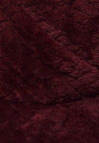 Regatta - BETHAN - Fleece jumper - claret - 2