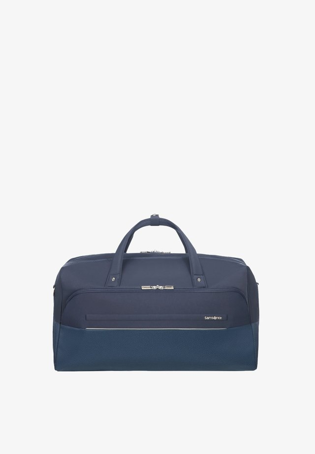 B-LITE ICON - Holdall - dark blue