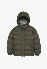 Timberland - STEPP - Winter jacket - kakifonce - 4