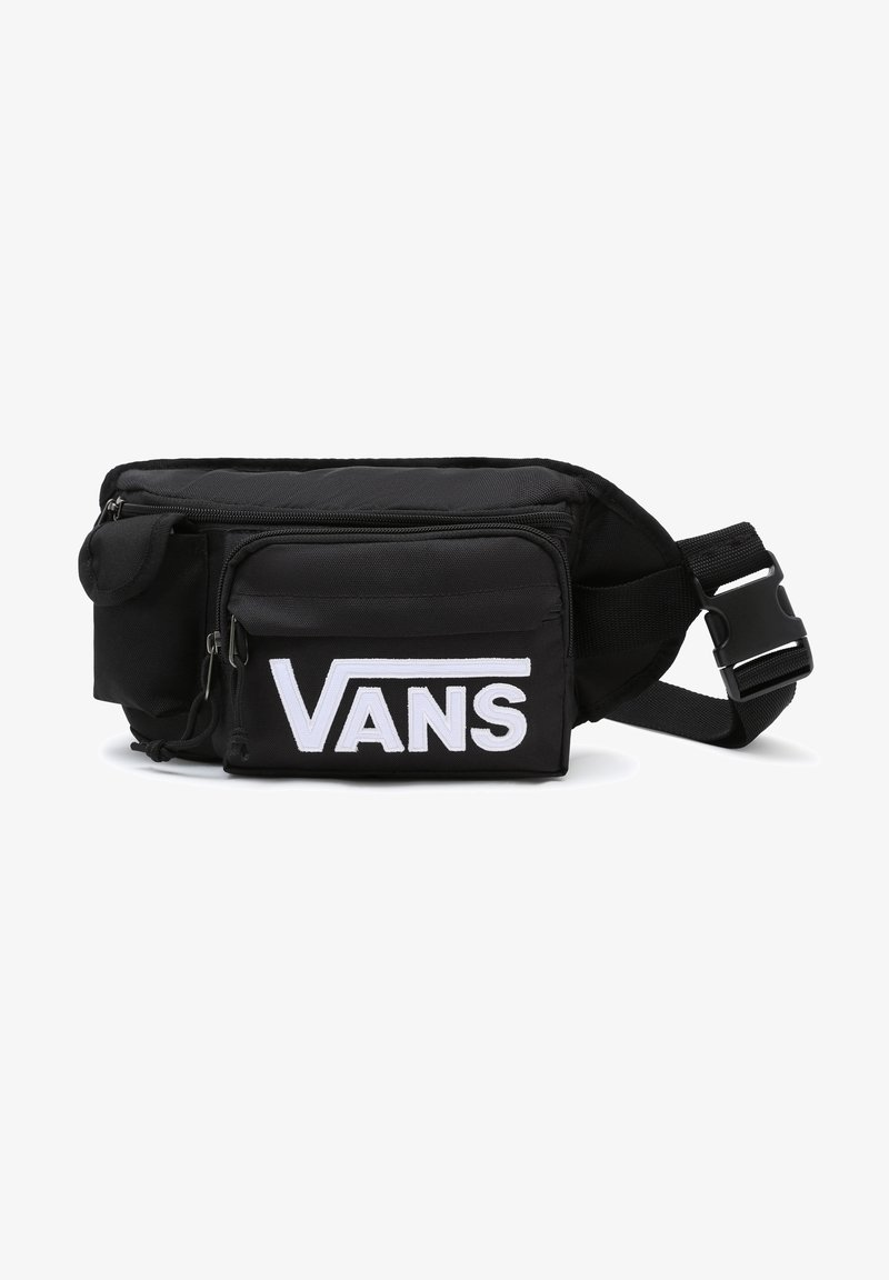 Vans - Bum bag - black