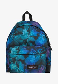 Eastpak - AUTHENTISCH - Rucksack - blue - 2