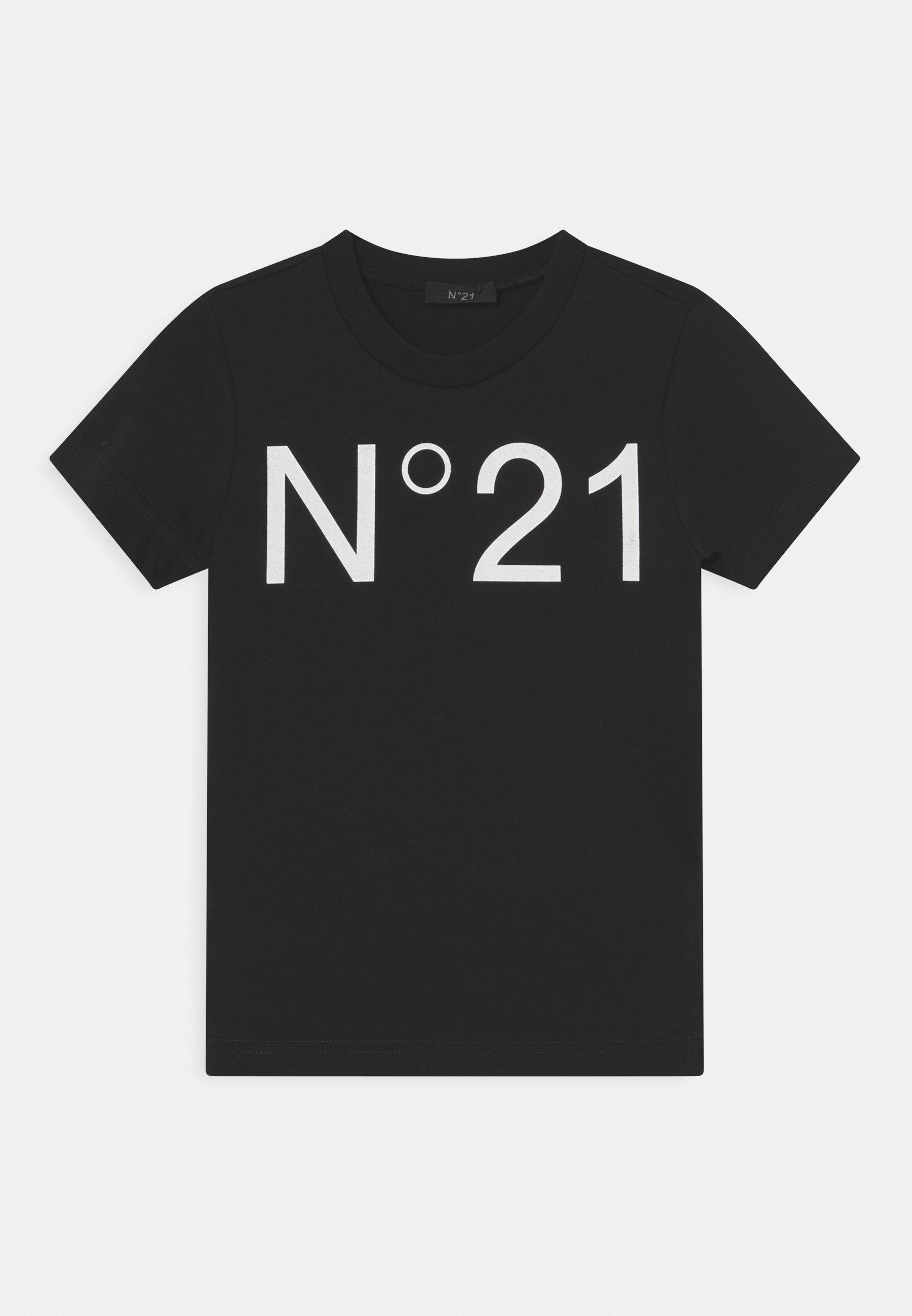 Kids UNISEX - Print T-shirt