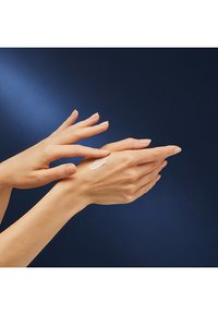 Nivea - HYALURON CELLULAR FILLER ELASTICITY RESHAPE DAY AND NIGHT CREAM  - Skincare set - - - 4