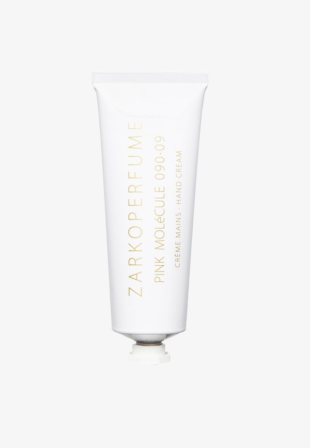 PINK MOLECULE 090·09 HAND CREAM - Krem do rąk - -
