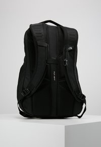 The North Face - JESTER - Rucksack - black - 2