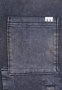 Diesel - ANTONY - Denim jacket - blue - 2