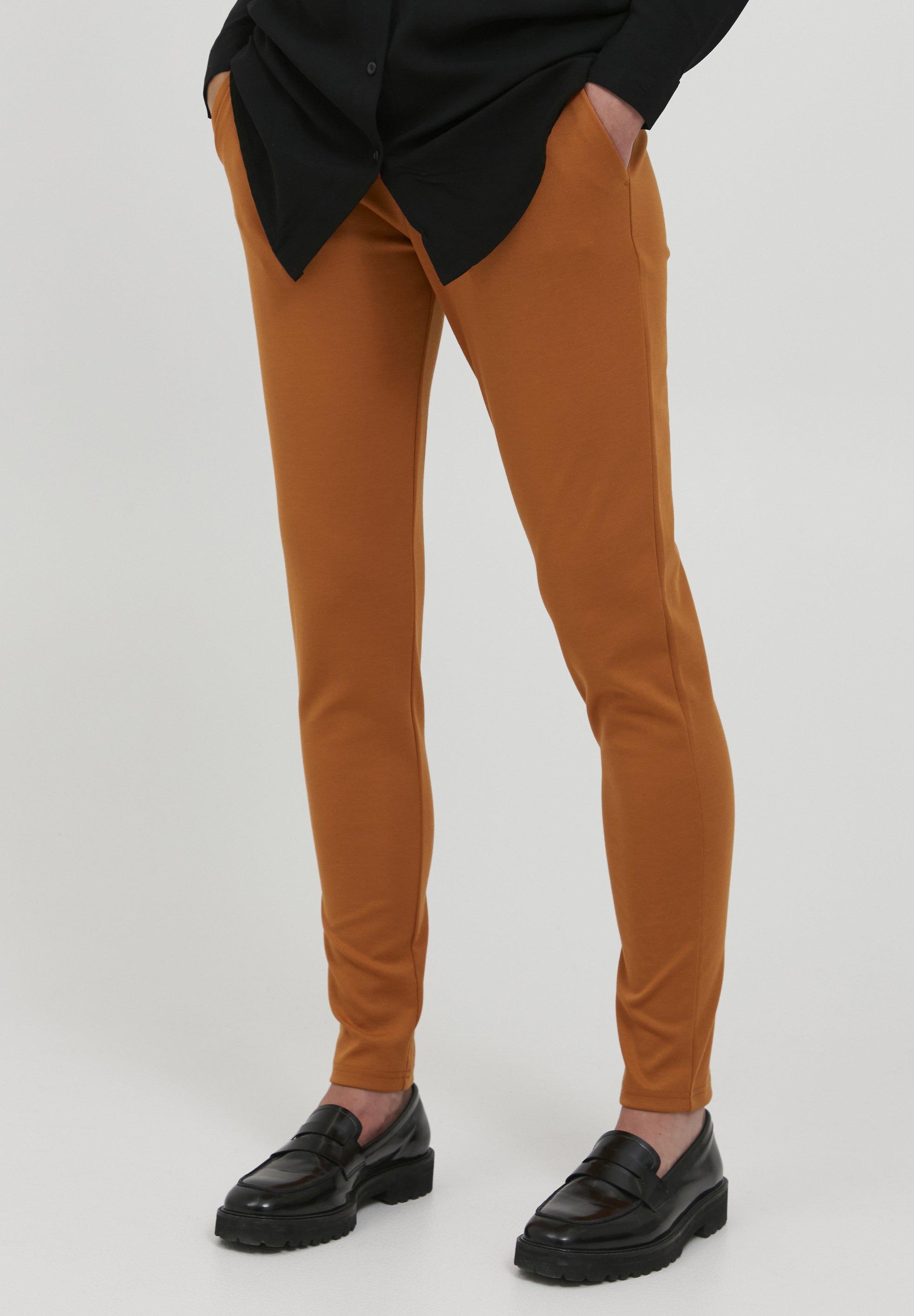 Donna KATE - Pantaloni