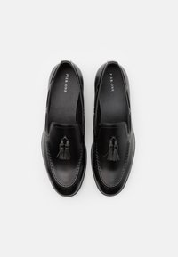 Pier One - Slip-ons - black - 3