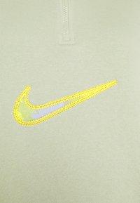 Nike Sportswear - Sweatshirt - olive aura - 6