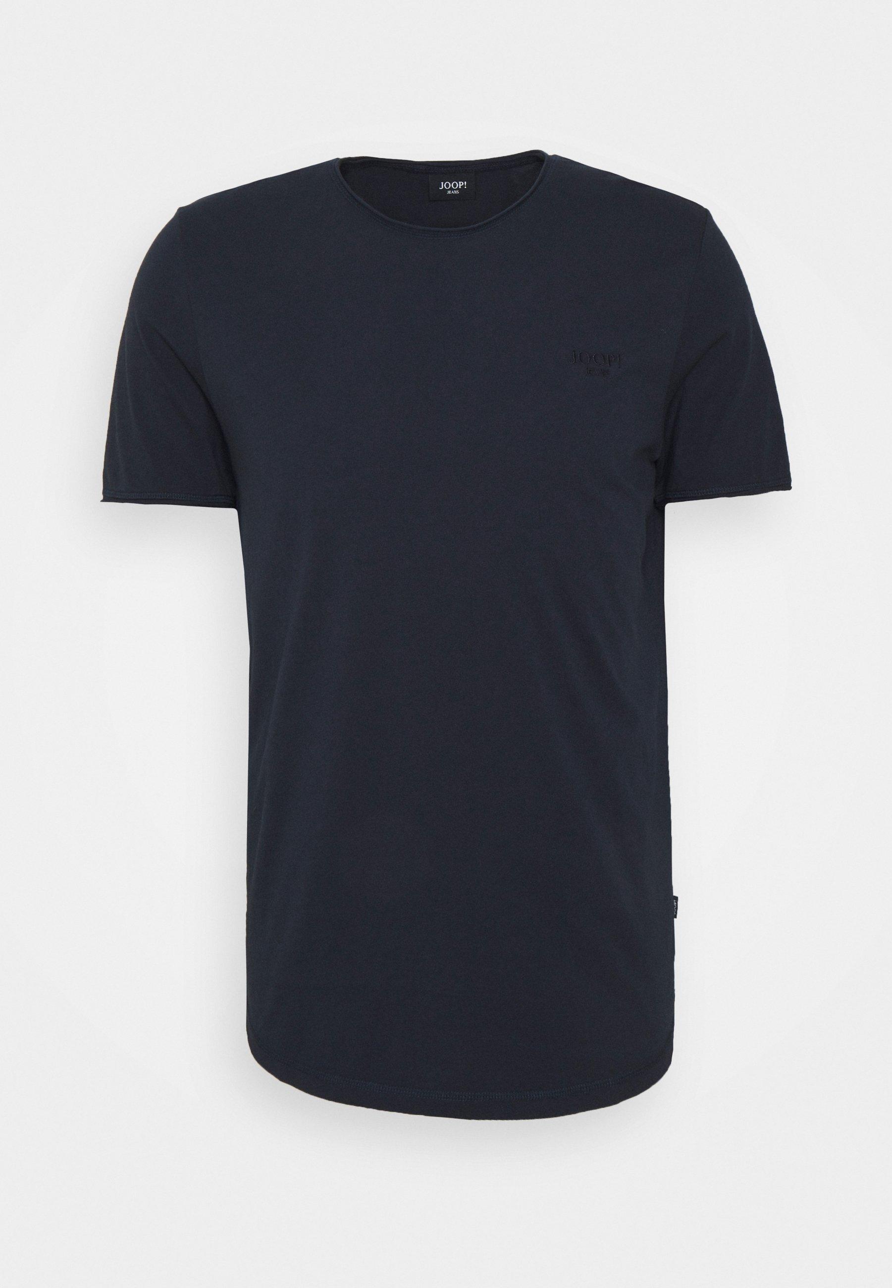 Uomo CLIFF - T-shirt basic