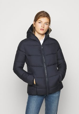 RECYY - Winter jacket - blue