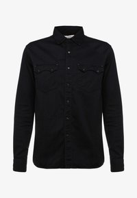 Replay - Shirt - black - 3