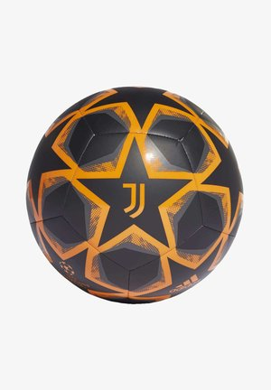 UCL FINALE 20 JUVENTUS CLUB FOOTBALL - Football - black