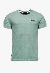 OL VINTAGE EMB  - Basic T-shirt - speed