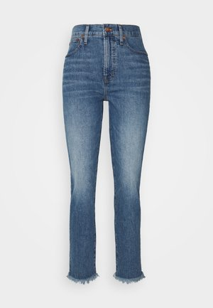 PERFECT VINTAGE - Slim fit jeans - ainsworth
