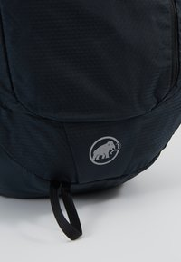 Mammut - LITHIUM SPEED 15 - Tourenrucksack - black - 6