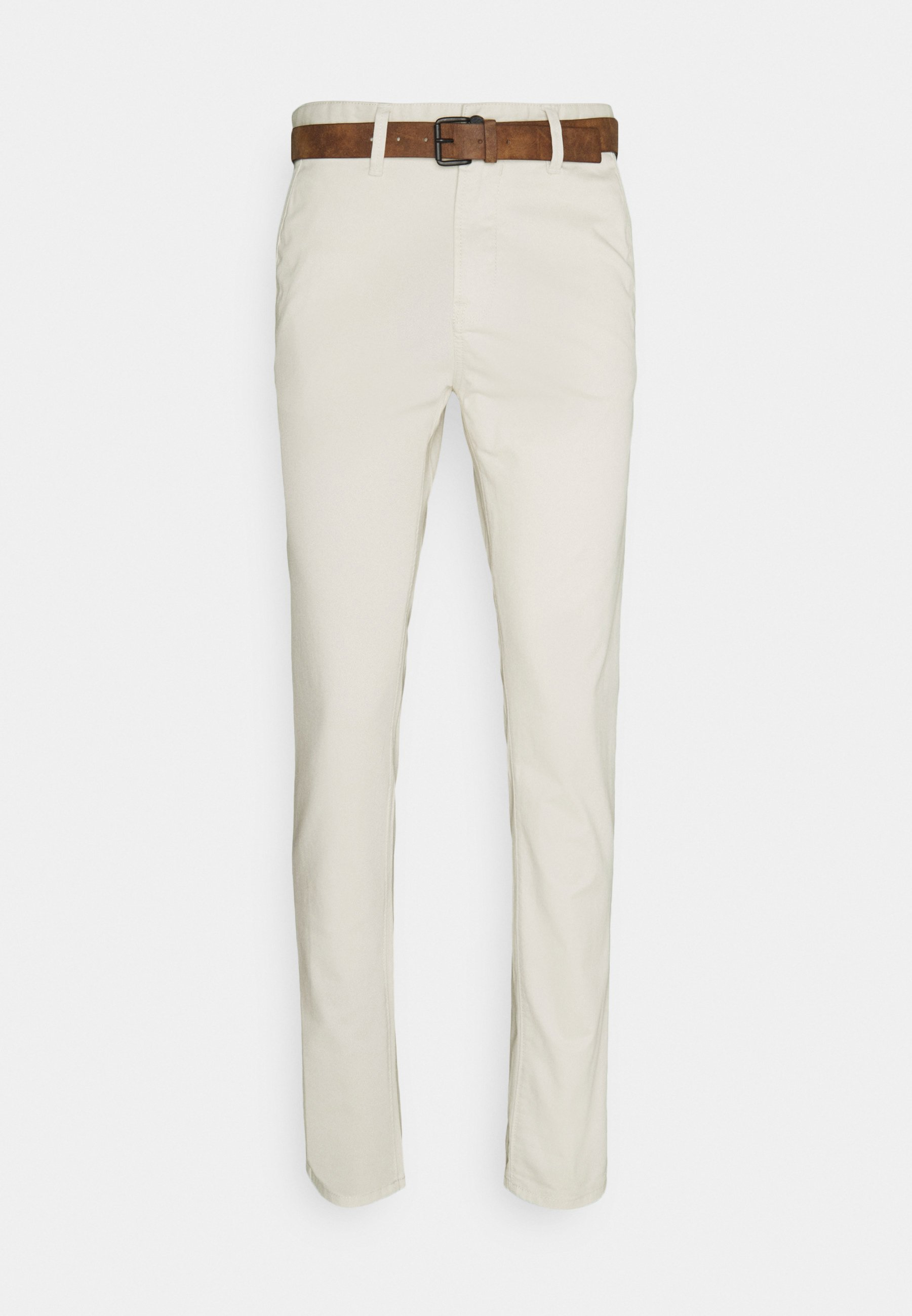 Homme WITH BELT - Chino