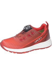 Vado - Trainers - fire - 1