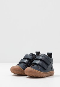 Bisgaard - GERLE - Baby shoes - blue - 3