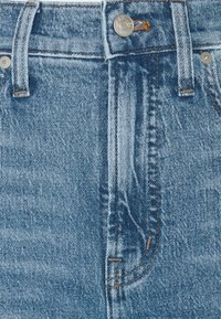 Madewell - PERFECT VINTAGE - Slim fit jeans - enmore - 2