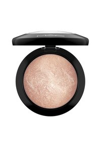MAC - MINERALIZE SKINFINISH - Highlighter - soft and gentle - 5