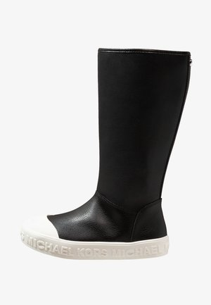 ZLEMOLIME - Boots - black