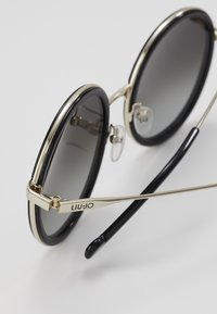 LIU JO - Sunglasses - ebony - 2