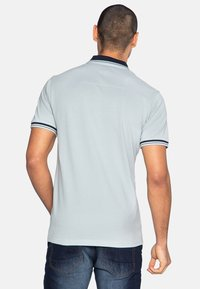 Threadbare - DECKER - Polo shirt - purist blue - 2