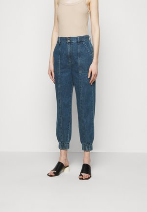 THE NICO  - Jeans Tapered Fit - like crazy