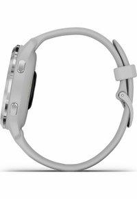 Garmin - Smartwatch - grau - 2