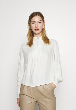 VMNEELA - Blouse - birch
