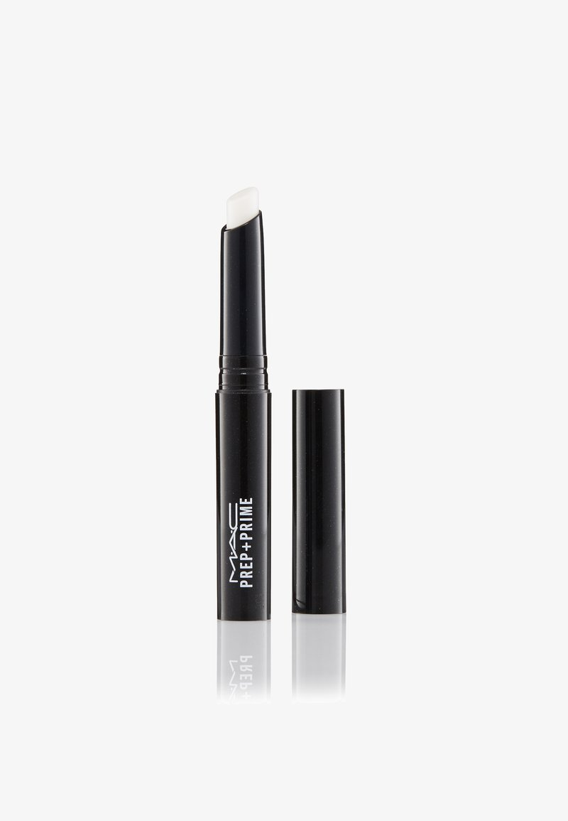 MAC - PREP + PRIME LIP PRIMER 1.7G - Primer - neutral
