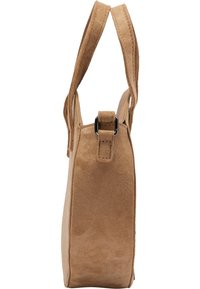 IZIA - Across body bag - camel - 3
